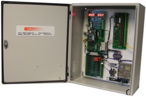 COMPUDAS-CPC-16EX-Control-Data-Acquisition-System