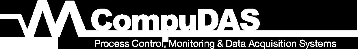 Process Control & Data   Ovens, Autoclaves, Furnace, Presses   CompuDAS